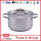 Stainless Steel Cookware - China Cookware Supplier