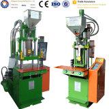 Dongguan Jieyang Ce Factory Servo Vertical Plastic Injection Molding Moulding Machine