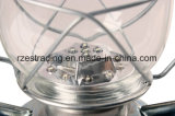 New Style Ce Approved Hurricane Lantern