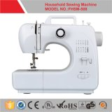 High Speed Textile Multi-Function Sewing Machine for Homeuse