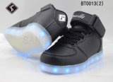 Hot Best LED Shoes for Mens Womens Girls Boys Rechargeable Sneakers for Sport Shoes