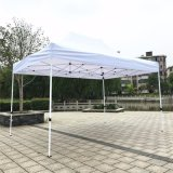 3X4.5m Outdoor Professional Durable Pop up Gazebo