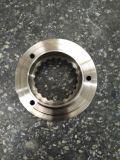 Metal Machining Parts