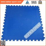 China Colorful EVA Taekwondo Mat Tatami Karate Puzzle Mat