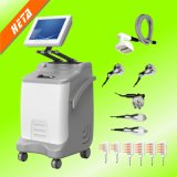 5 in 1 Multifunctional Weight Loss Beauty Salon Equipment for Skin and Body