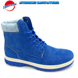 Latest Design Casual Men Comfortable Hot Sell Casual Shoe