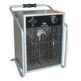 Portable Elexctronic Fan Heater