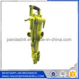 High Quality High Power Yt28 Pneumatic Air Leg Rock Drill