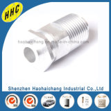 OEM High Precision Hexagon Aluminum Bolt