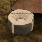 Pet Products Pet Supply Small Dog Cat Sofa Bed Cat Products