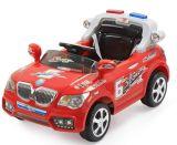 Kids Remote Control Car Baby Remote Control Ride on Car Children RC Car