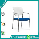 High Quality Modern Design School Training Chair & Conference Chair & Plastic Meeting Chair