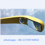China Chana Bus Rearview Mirror