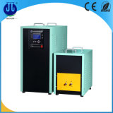 Europe Hot Sales High Frequency Heating Equipment Manufacturer