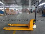 Dh Hand Pallet Truck Pallet Jack with Ce ISO Certificate