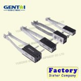 Dead End Clamp, Suspension Clamp, Strain Clamp, Anchoring Clamp Tension Clamp