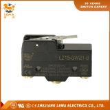 Lema Lz15-Gw21-B Short Hinge Lever Limit Switch