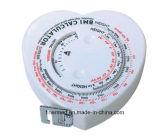 Medical Mini BMI Tape
