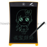 Howshow 8.5 Inch Ultra-Thin Handwriting Pads Digital Drawing Tablet