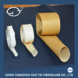 Hot Sale Silicone Rubber Coated Fiberglass Sleeving