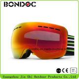 Vented Lens UV400 Snow Ski Goggles