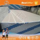 Gypsum Board Plaster Waterproof False Ceiling for Sale