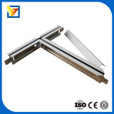 Suspended Galvanized Ceiling Tee Bar