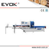 Intelligence Woodworking Automatic Cutting Saw Machine Tc-898