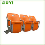 Blm-4352 Outdoor Plastic Stadium Seat Fold Chair Gym Chair