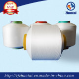Wholesale China Spandex Covered Nylon Yarn 2070 for Knitting