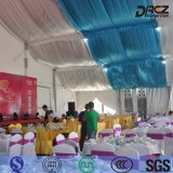 Low Power Consumption 29ton Central AC Unit for Outdoor Event