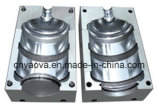 Plastic Molds for Pet Blowing or Extrusion Making Original Manufacture