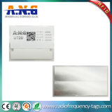UHF Alien H3 RFID Anti-Metal Tag Asset Management