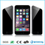 Privacy Anti-Spy Tempered Glass Screen Protector for iPhone 6 Plus
