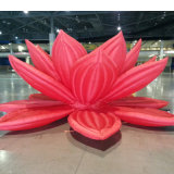 Inflatable Flower Decoration