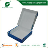 Tuck Top Cardboard Corrugated Paper Mailer Boxes Wholesale