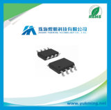 IC Integrated Circuit of 256kb Wide Voltage Spi F-RAM At45dB641e-Shf-T