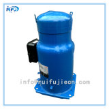 Recommend the Danfoss compressor of the product