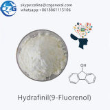 Nootropic Supplement Hydrafinil 9-Fluorenol for Brain Improve