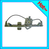 Front Left Electric Window Regulator 8200733829 for Renault