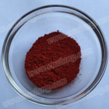 Solvent Red 1 Dyes (Transparent Red G) for Wax
