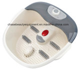 Wholesale Professional Foot SPA Massager