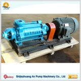 Stainless Steel Multistage Boiler Feed Water Centrifugal Pump