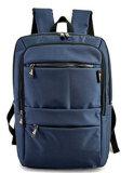 New Designer Waterproof Backpack Business Shouledr Bag Studentsbackpack