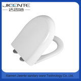 Wholesale Easy cleaning Indian Toilet Seat Cover