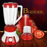 Hot Sales High Quality Low Price CB-B2815 2 in 1 Electric Blender