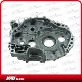 China Motorcycle Engine Left Crankcase Cover for Xr150L