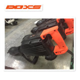 Heavy Demolition Equipments Hammer Breaker with Ce