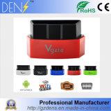 Vgate Icar3 WiFi Icar 3 OBD Professional OBD Scanner