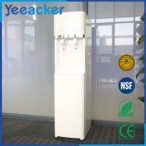 New Products Automatic Flush System Manual Water Dispenser